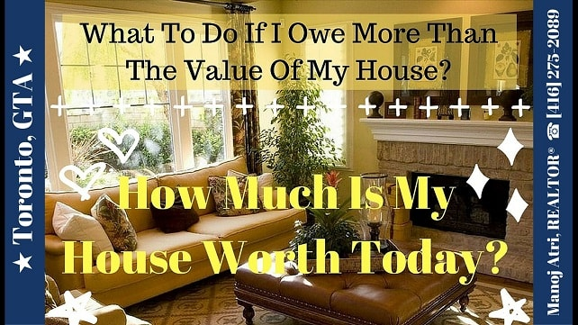 Value Of My House House Ideas atasteofgermanynet